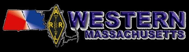 Western Massachusetts ARRL